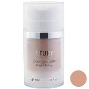 Foundation-Etude-Cover-And-Lasting-No-5f66a20