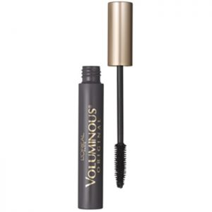 ریمل ضرب درپنج اورآل Voluminous Carbon Black Mascara 5X