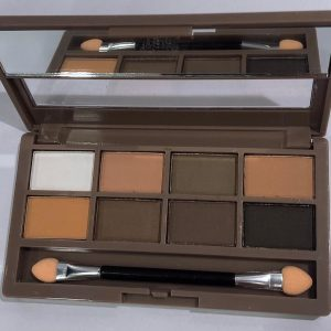 پالت سایه نیکد  Naked Ultimate Basics Palette