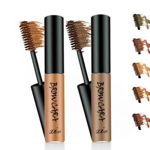 ریمل ابرو eye brow mascara